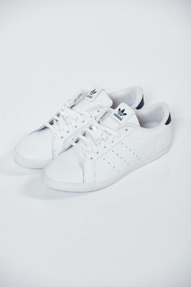Fehér Adidas originals hétköznapi sport cipő