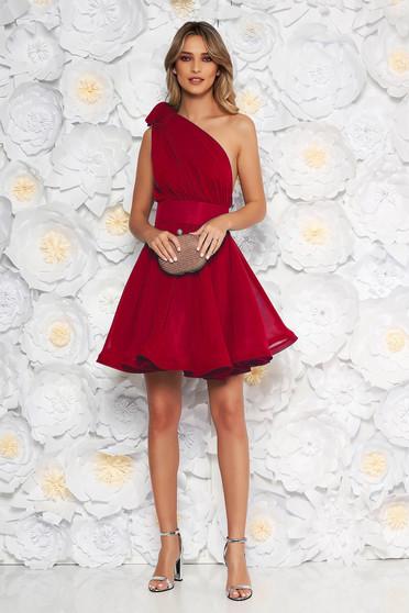 803873486b9c Luxus női ruhák online, a StarShinerS webáruháztól! - StarShinerS ...