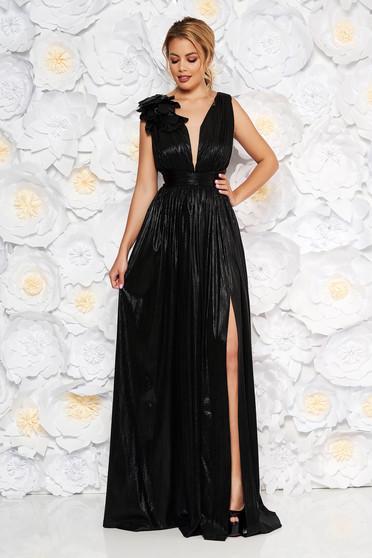 c49e5c60dc Női divatos alkalmi ruhák online a StarShinerS webáruháztól ...