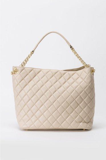 0d9258957e Bőr táskák Kivételes Modellek - StarShinerS webáruház
