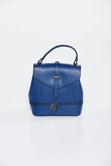 44616005ce Női hátizsákok Bőrből - 2019-as Modellek - StarShinerS webáruház