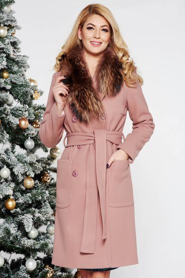 07c75adf60 Téli ruhák online - 2019-os kollekció - StarShinerS - StarShinerS ...