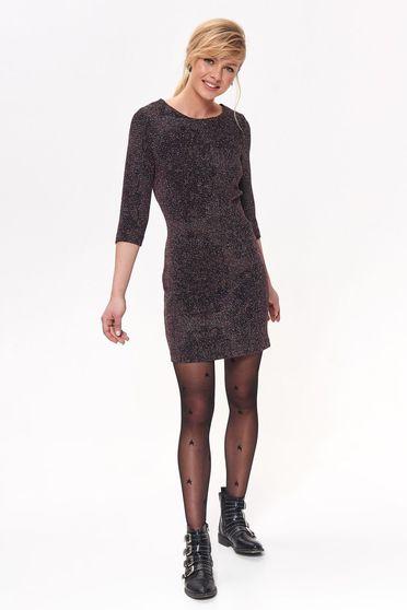 5e7e8c701f Női divatos alkalmi ruhák online a StarShinerS webáruháztól ...