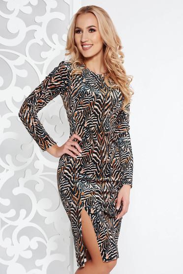 8c73b7547e Sexy party női ruhák, online a StarShinerS webáruháztól ...