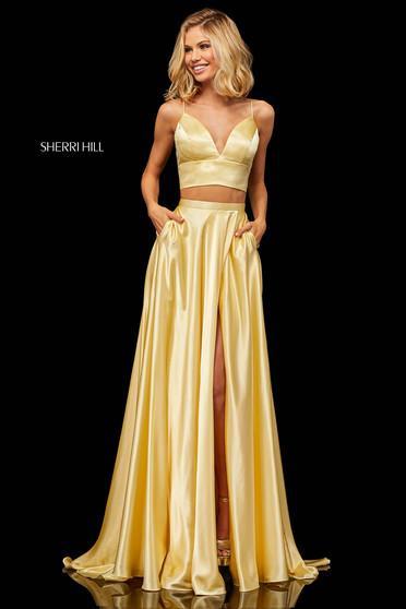 dfb2535f4 Estélyi ruhák és koktélruhák , online a StarShinerS webáruháztól ...