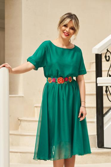 0e4c79ee7a Női ruhák online- StarShinerS webáruház- Női divatos ruhák online ...