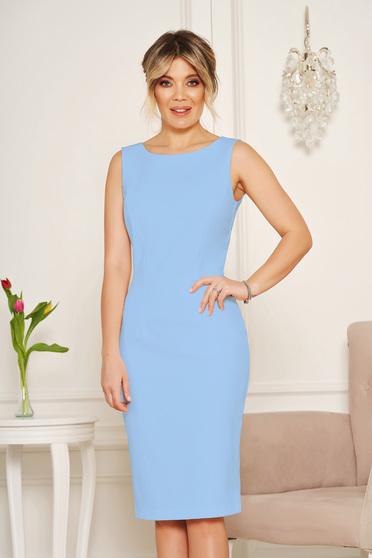 c4b368c7cb Elegáns és befutó női ruhák online, a StarShinerS webáruháztól ...