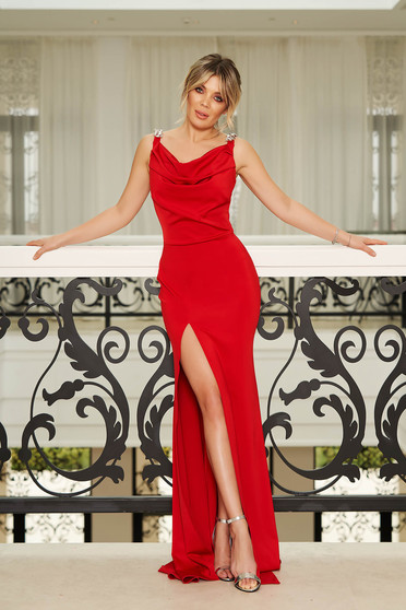 9575590cb3 Estélyi ruhák és koktélruhák , online a StarShinerS webáruháztól ...