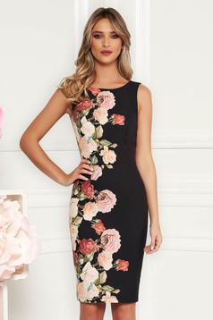 3141d8a5c5 Szalagavató ruhák - 2019-as Modellek - StarShinerS webáruház