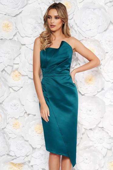 da42f98483 Estélyi ruhák és koktélruhák , online a StarShinerS webáruháztól ...