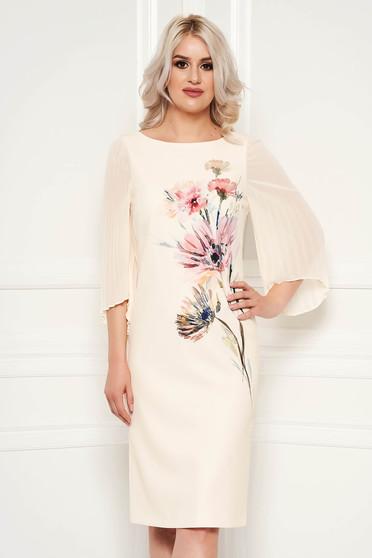 8c286e68a Örömanya ruhák, több stílusban, online a StarShinerS webáruháztól ...