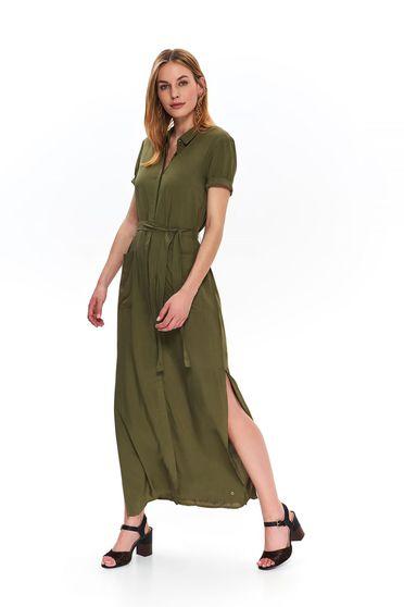 87c774dd69 Női nyári maxi ruhák online a StarshinerS webáruháztól ...