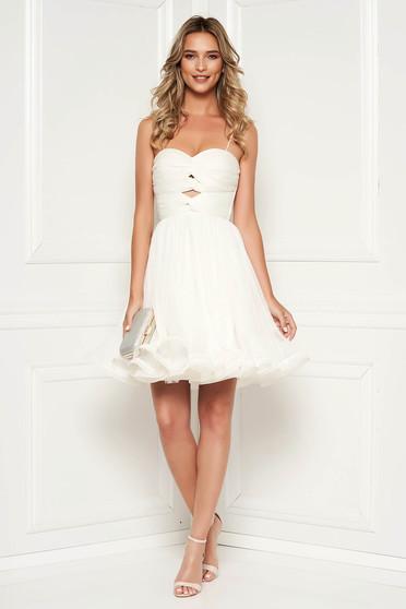 84dfd93925 Luxus női ruhák online, a StarShinerS webáruháztól! - StarShinerS ...