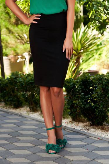 8a6f264fe Női szoknyák - Új modellek - StarShinerS webáruház