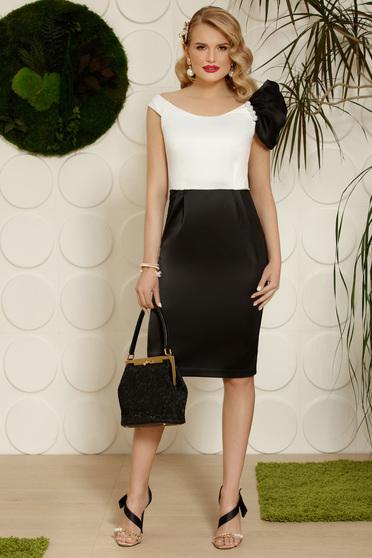 5ba562f041 Női ruhák online, minden ami hétköznapi ruha a StarShinerS-től ...