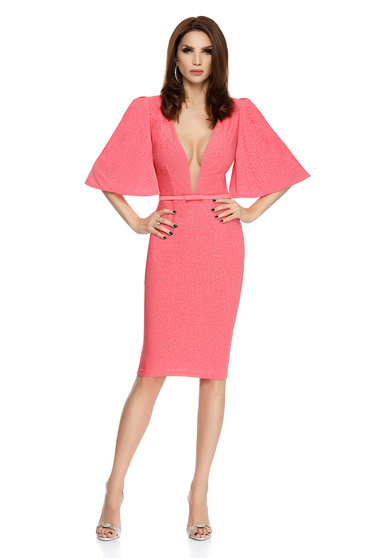 f82dbba748 Luxus női ruhák online, a StarShinerS webáruháztól! - StarShinerS ...