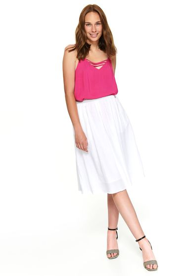 25d0366ac Bő szoknyák - StarShinerS webáruház