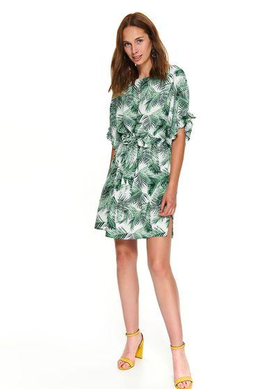 6f2668731 Női ruhák, őszi hangulatra hangolva, online a StarShinerS ...