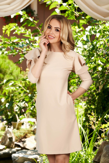 ba01eb144 Női ruhák online, minden ami nappali ruha a StarShinerS-től ...